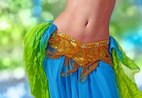 unknown, belly dance, perfect stomach, abs, belly