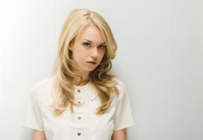 penelope mitchell, blonde, stunning, non nude