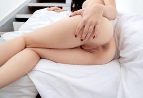 anie darling, annie darling, aneta, aneta l, ani darling, model, pussy, shaved pussy, labia, anus, ass, close up