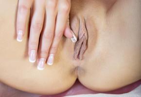 zelda b, zelda, arina b, tania r, naked, hot, model, sexy, pussy, shaved pussy, hi-q, sweet, close up