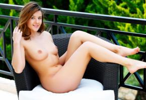 sybil, sexy, 4k, boobs, sybil a, sybil luminatta