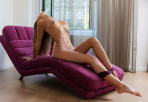 maria ryabushkin, sexy, 4k, nude, boobs, maria ryabushkina