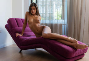 maria ryabushkin, sexy, 4k, boobs, maria ryabushkina