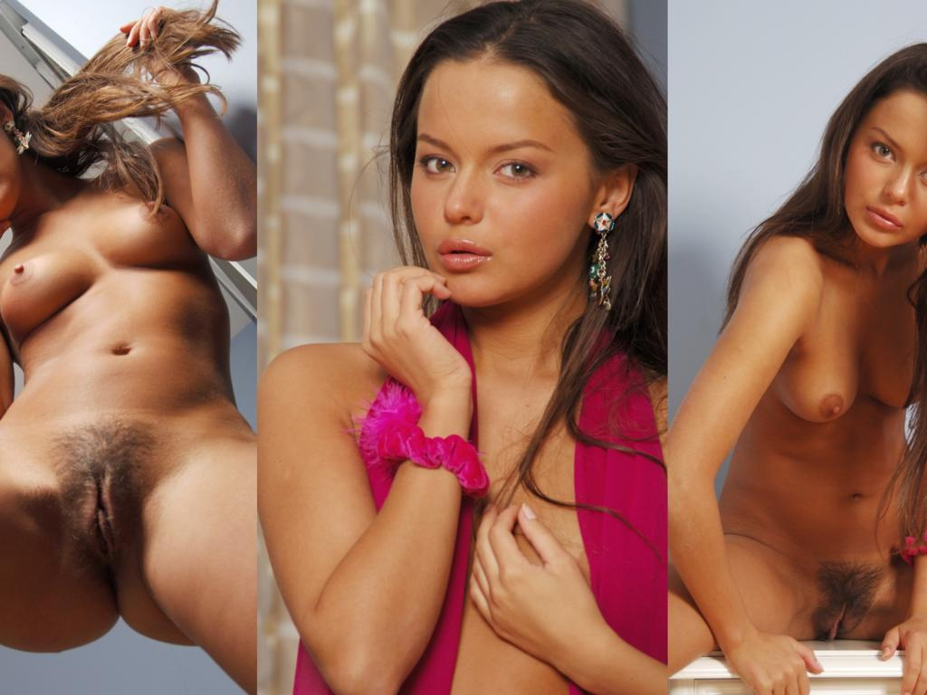 download photo 1024x768 hannah hairy hot hanna b nude