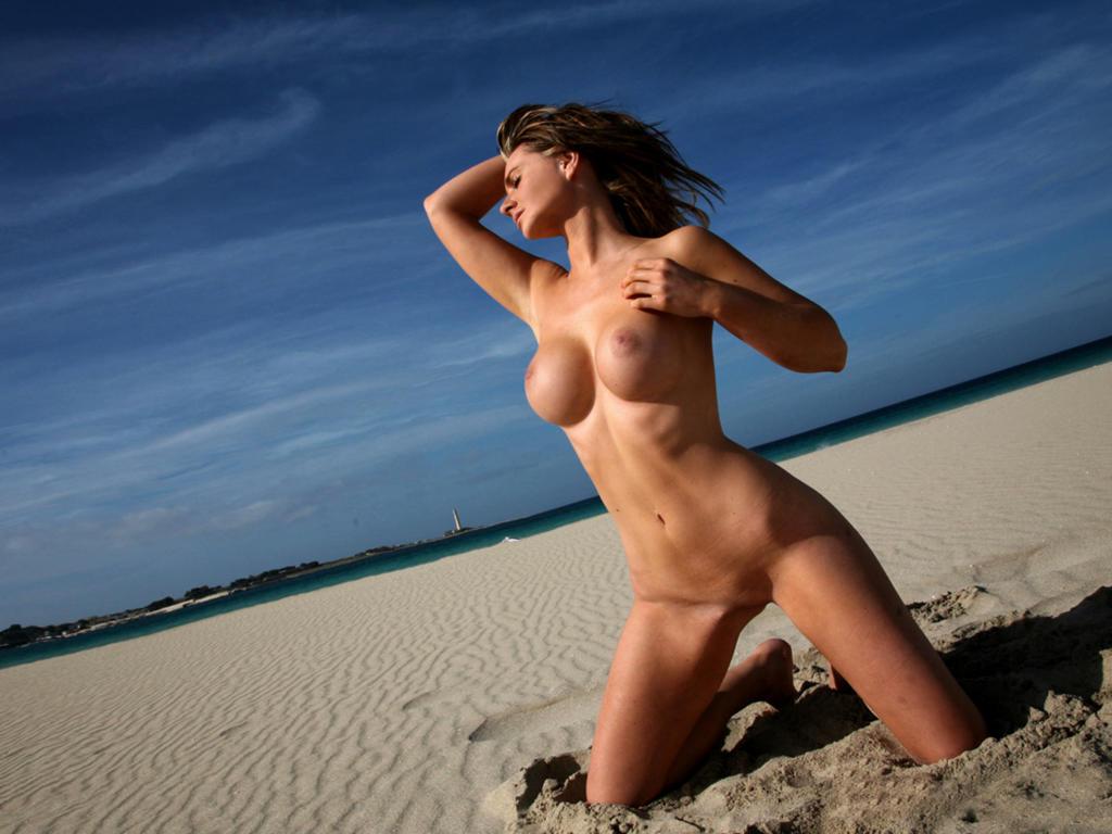 Variant, bikini beaches nipples