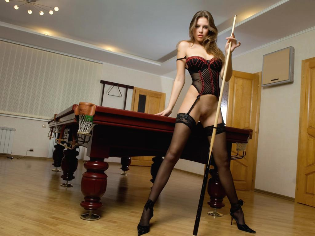 Jennifer ellison sexy