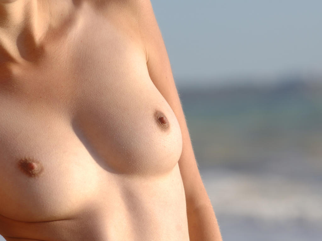 nonprofessional photos of naked men jpg 1080x810