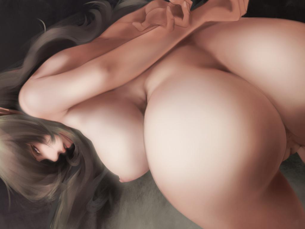 hentai, nude, ass, butt, pussy, boobs, tits, anus
