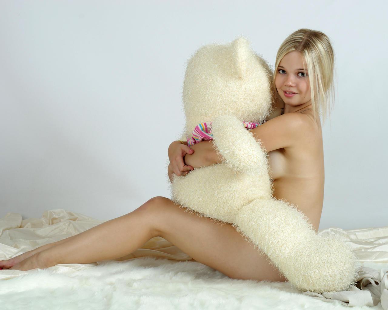 Mongolian hairy nude pics