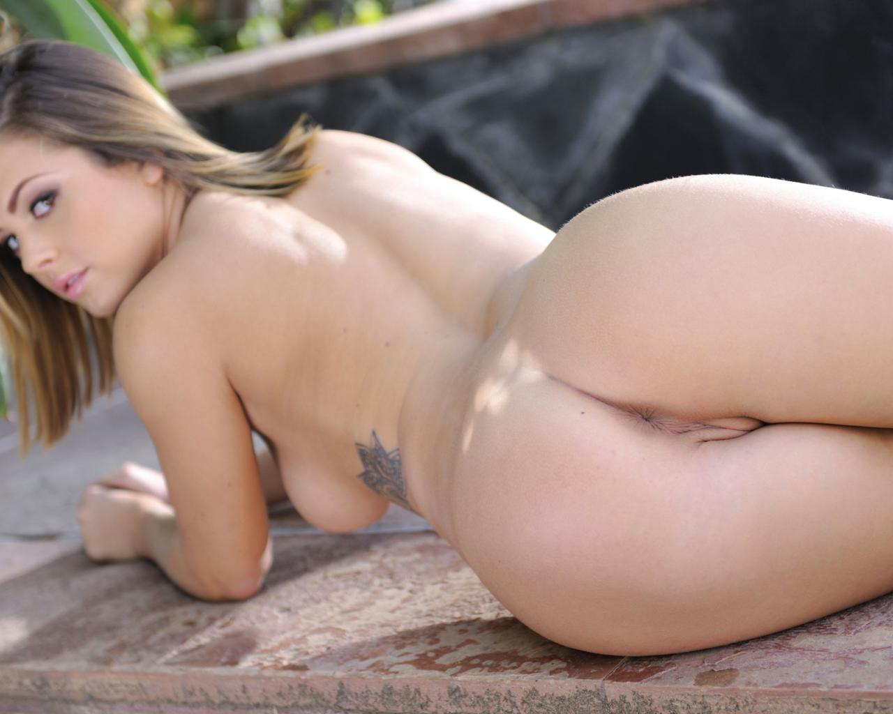 i fucked my girlfriend and her milf mom