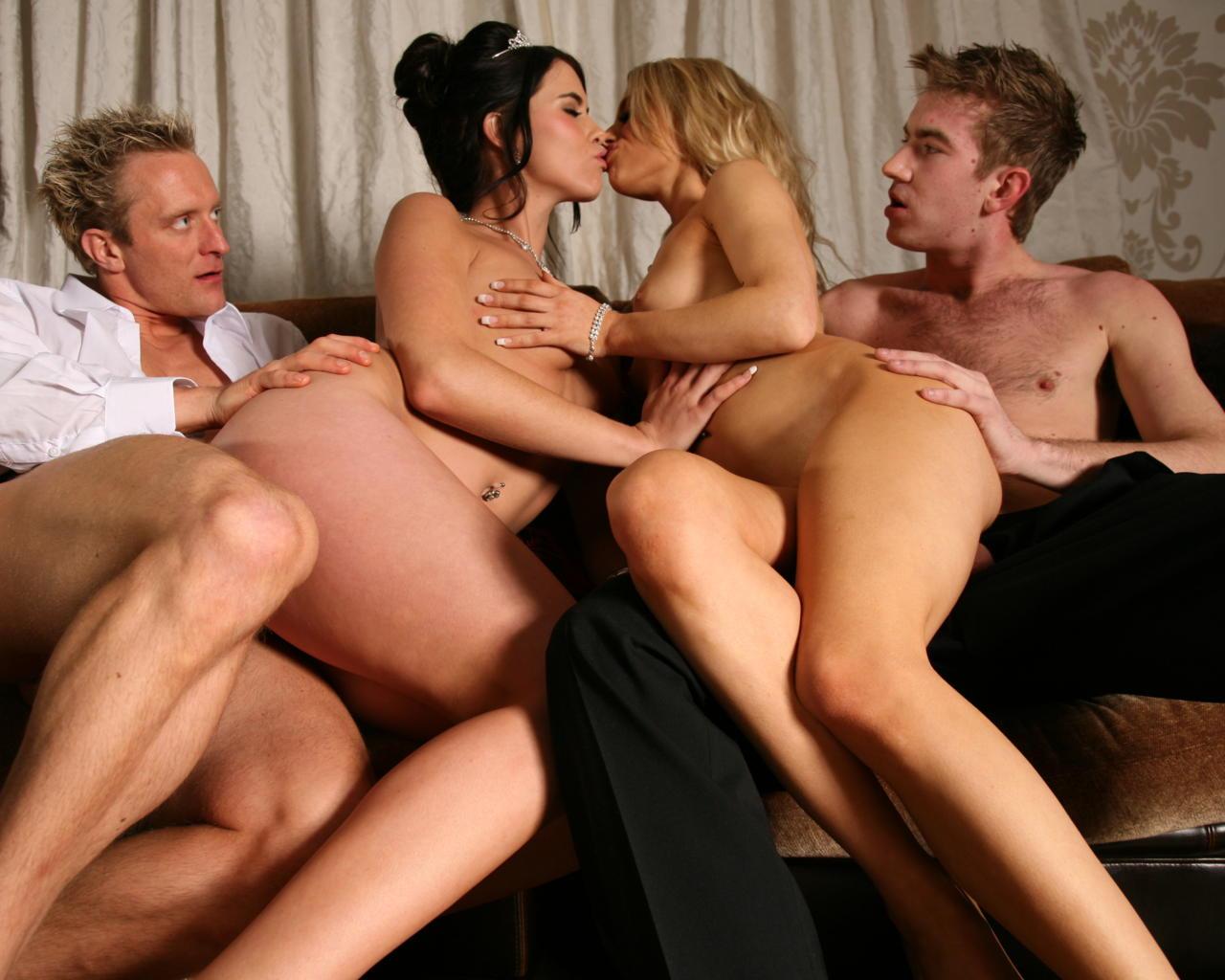 Royal sex pics porn pics