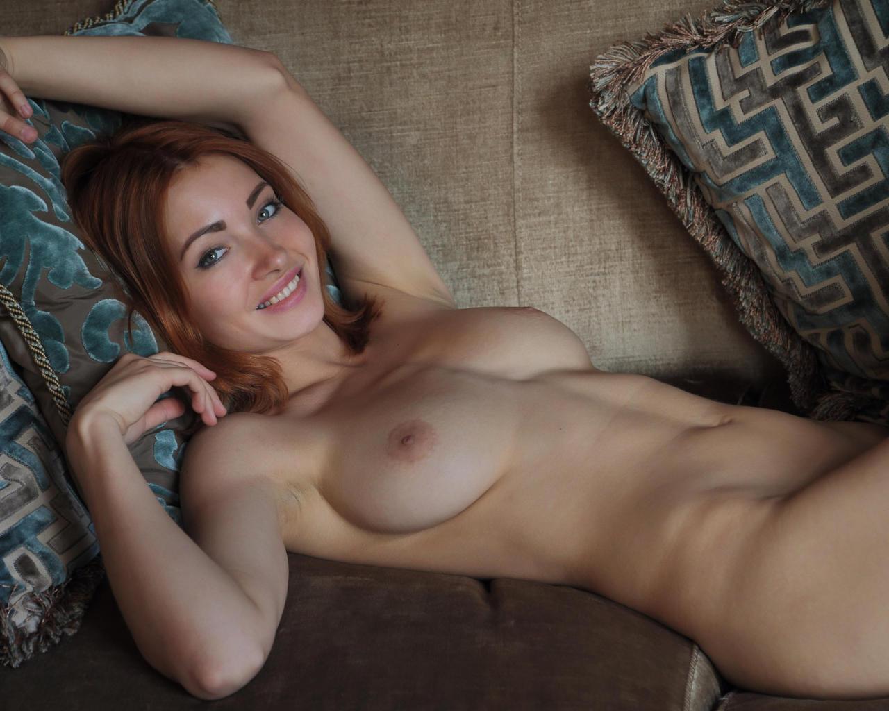 jutsu zexy porno