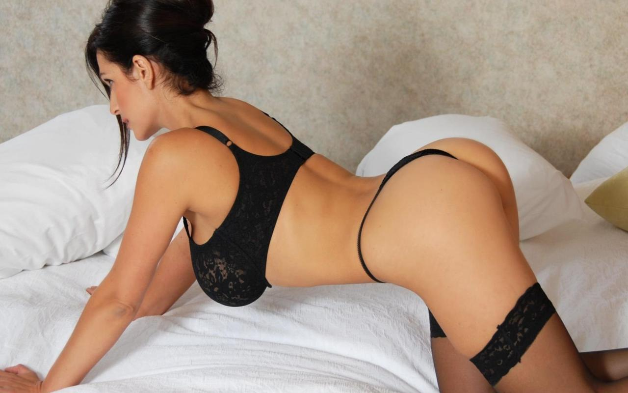 nice ass and titts