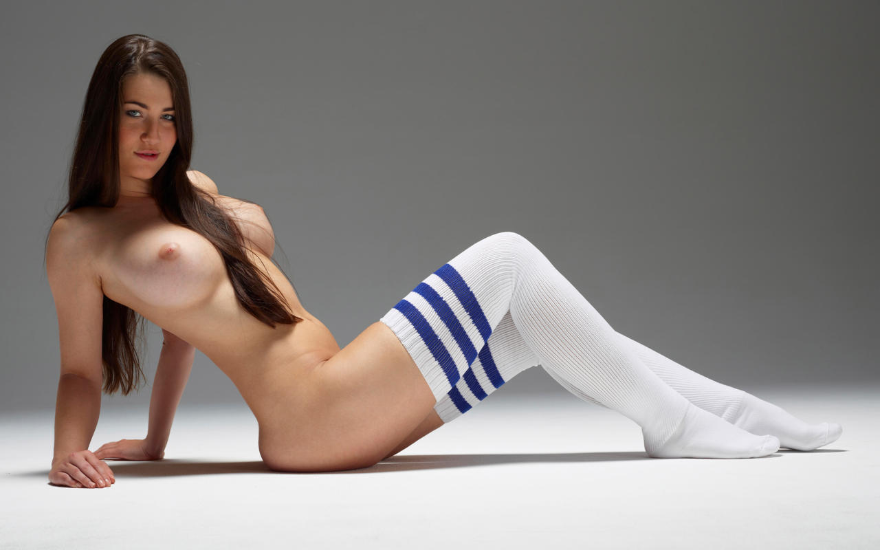 Question pity, Girls in leg warmers nude useful phrase