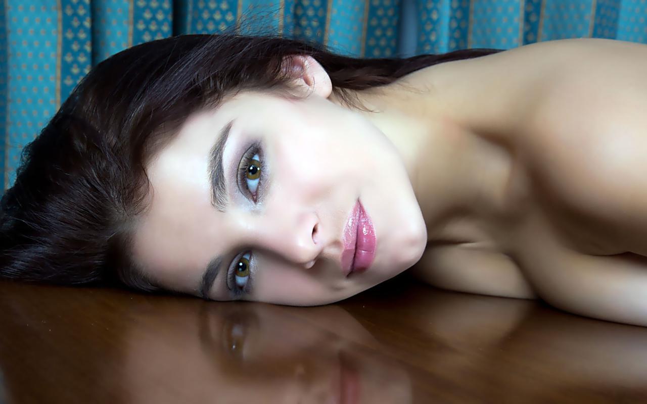 Download photo 1280x800, raiserose evita lima, nude, naked ...