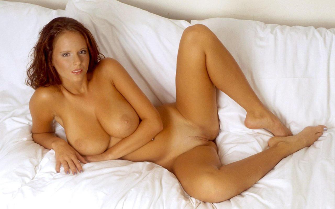 hot girls getting cumed