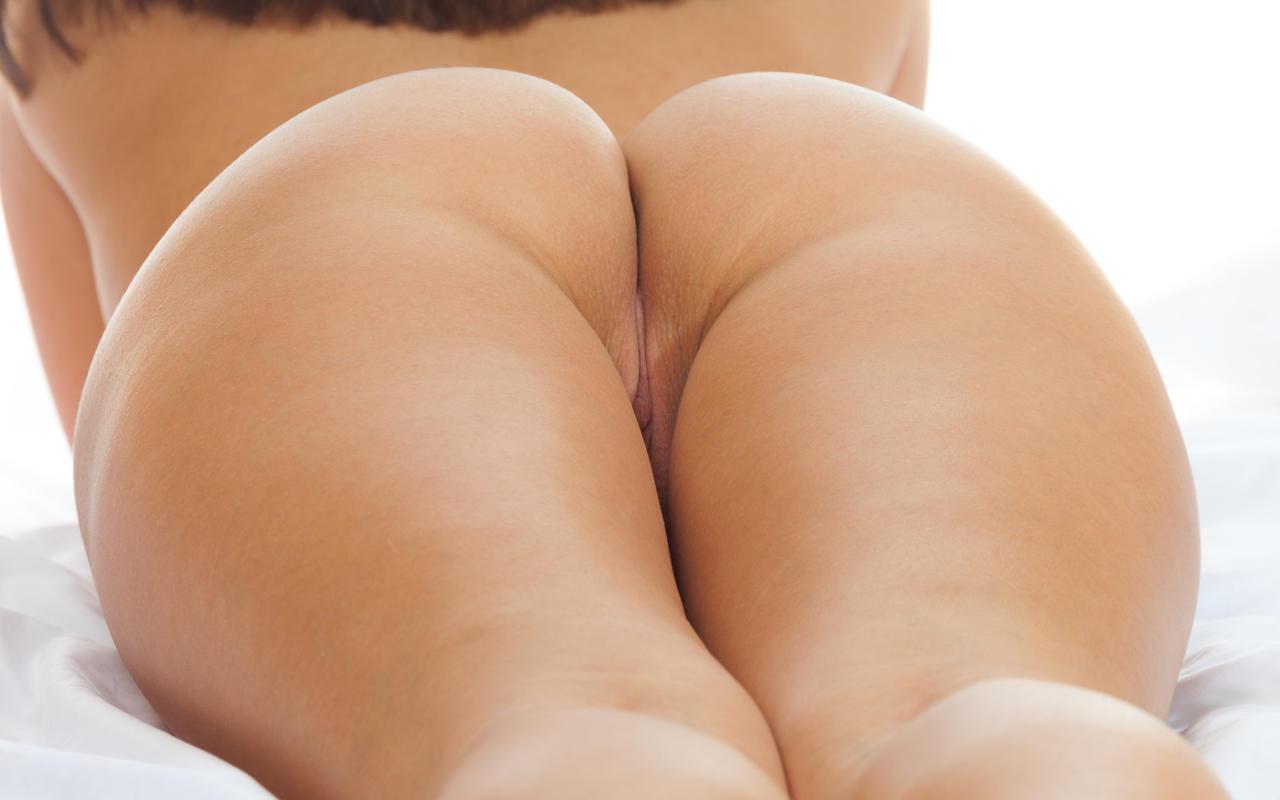 nude beauty sexy cutie hot ass perfect butt delicious ass shot thighs