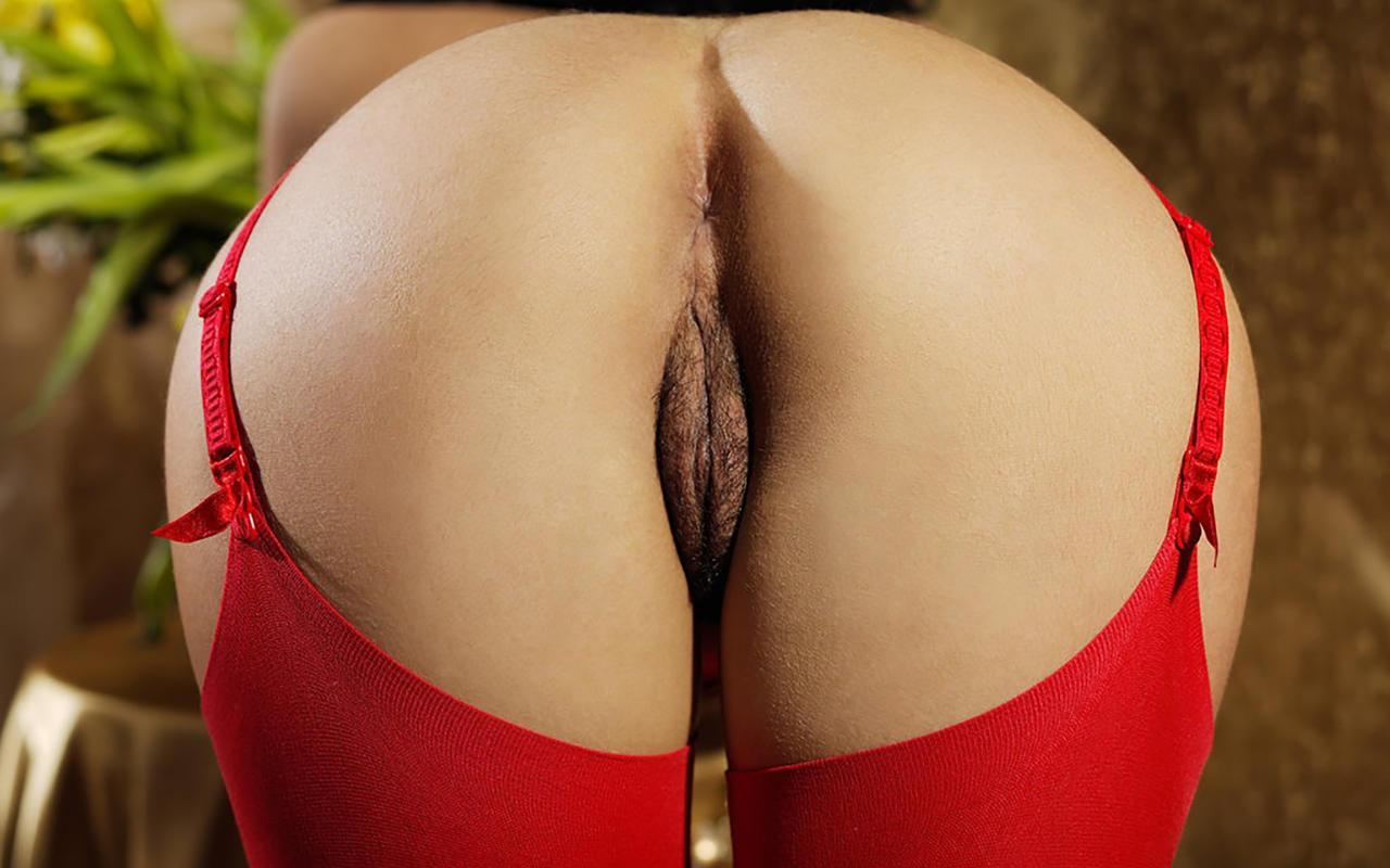 Legs Girl nude ass