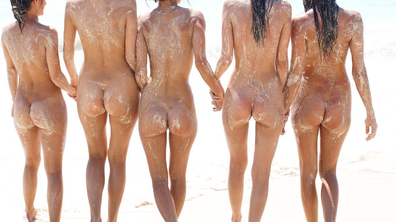 Sand Group 68