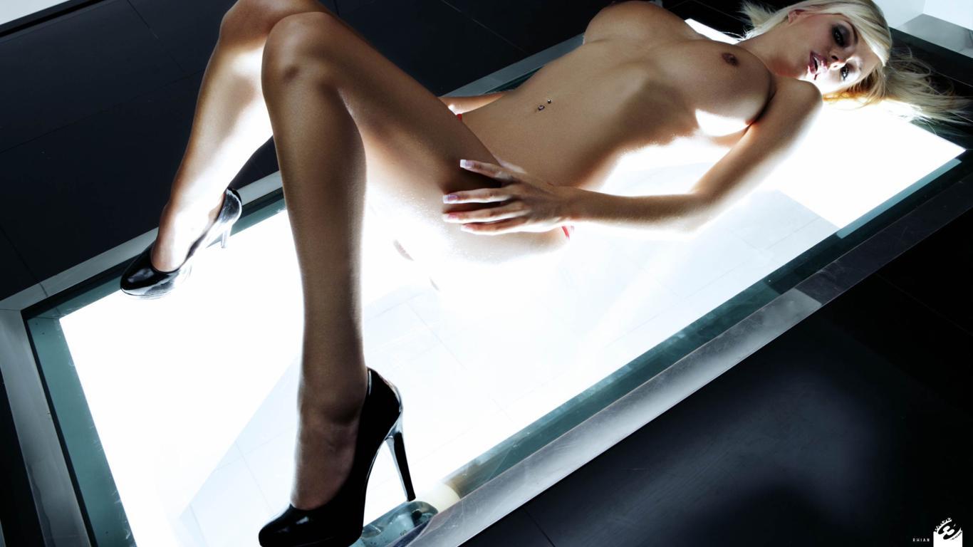 Women's Nude Heels - Nordstrom