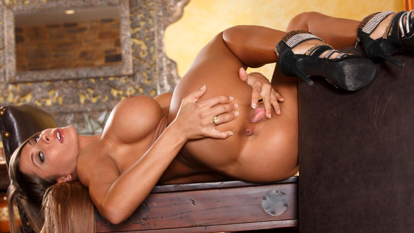 Порно фото с madison ivy hd