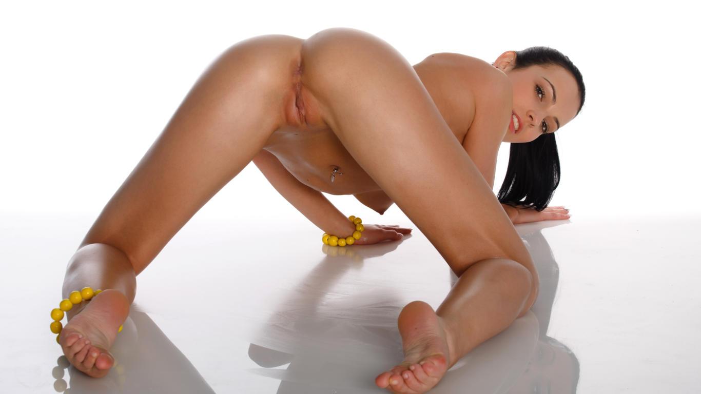 hot ass nude