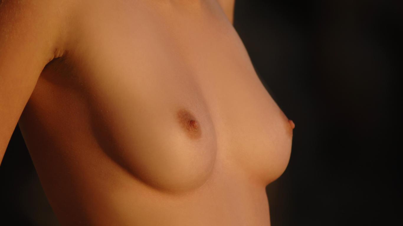 tits nipples