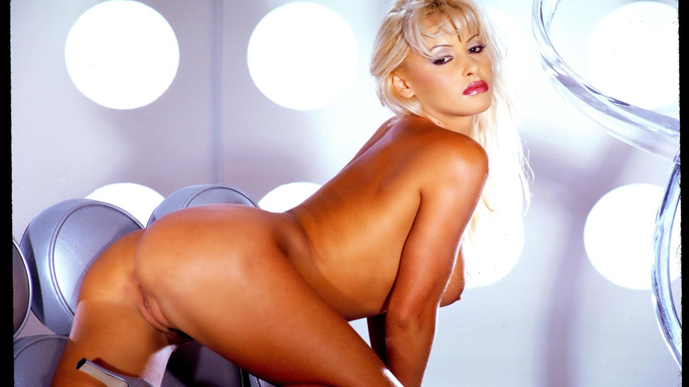 raj shtruti sexy photos xxx www