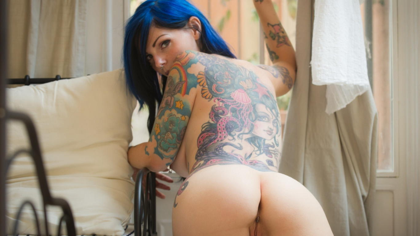 simpsons-suicide-girls-ass-and-pussy