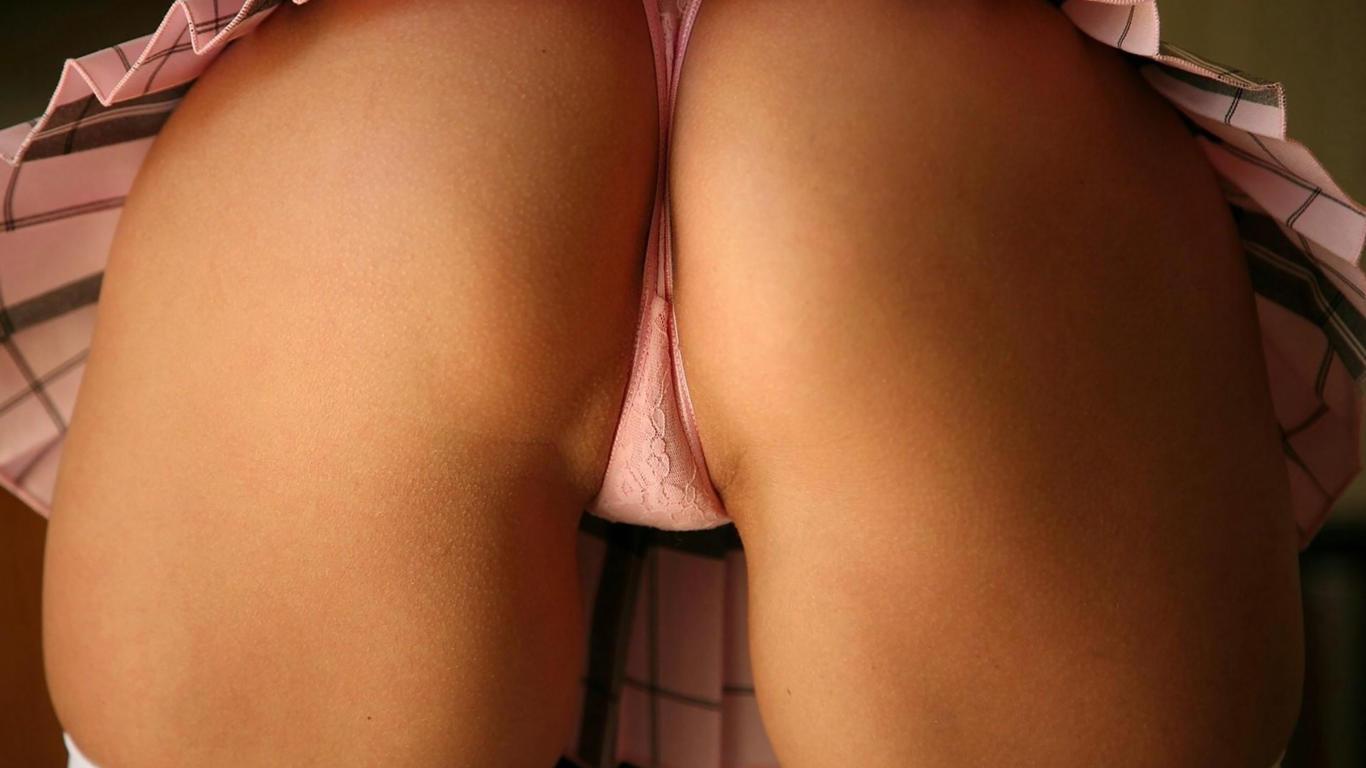 download photo 1366x768 perineum ass upskirt stockings panties