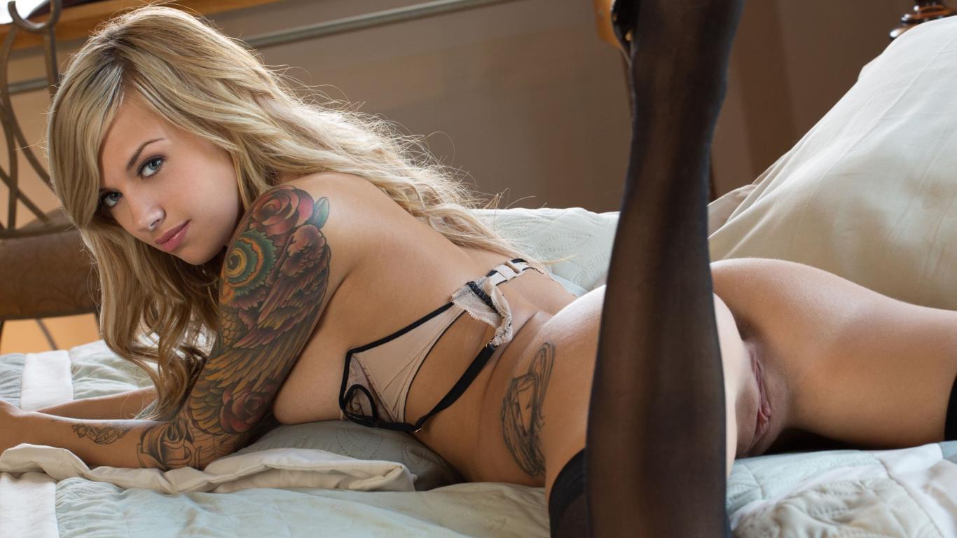 Красивые девушки фото hd порно 14852 фотография
