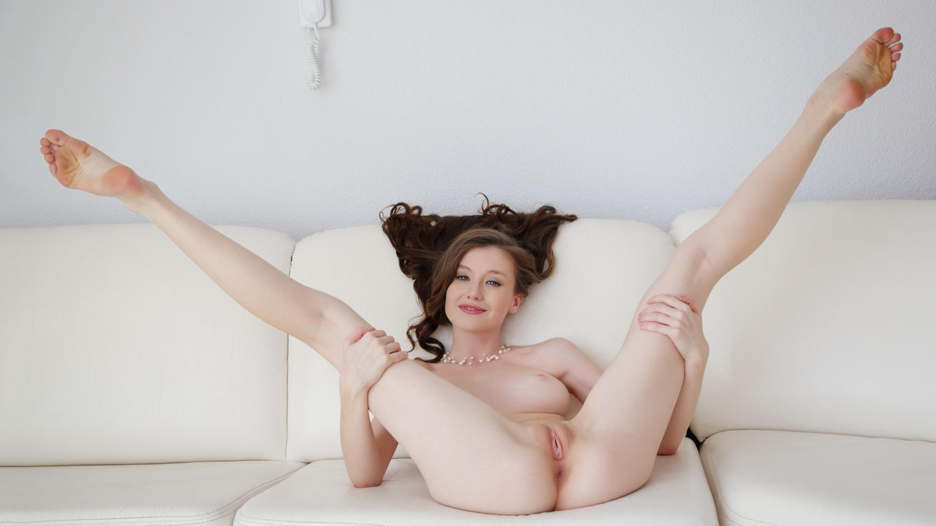 gorgeous pussy