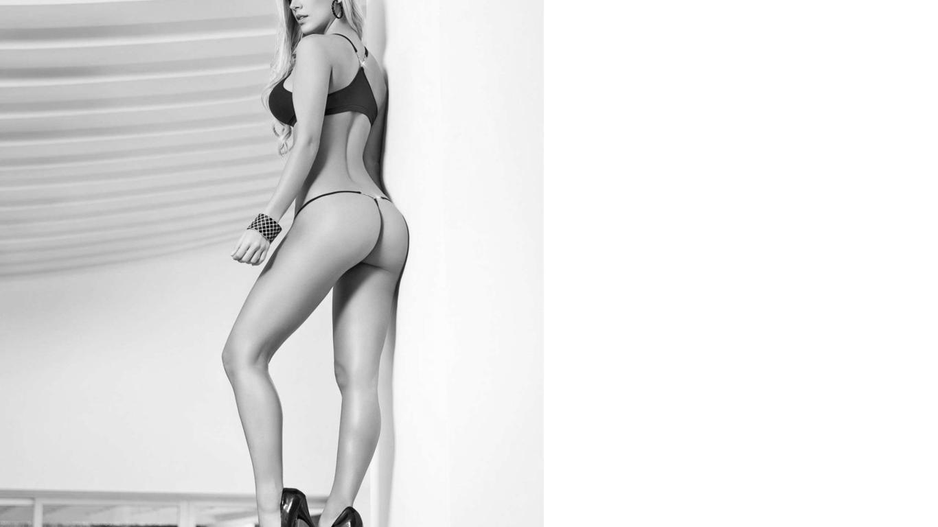 ass model