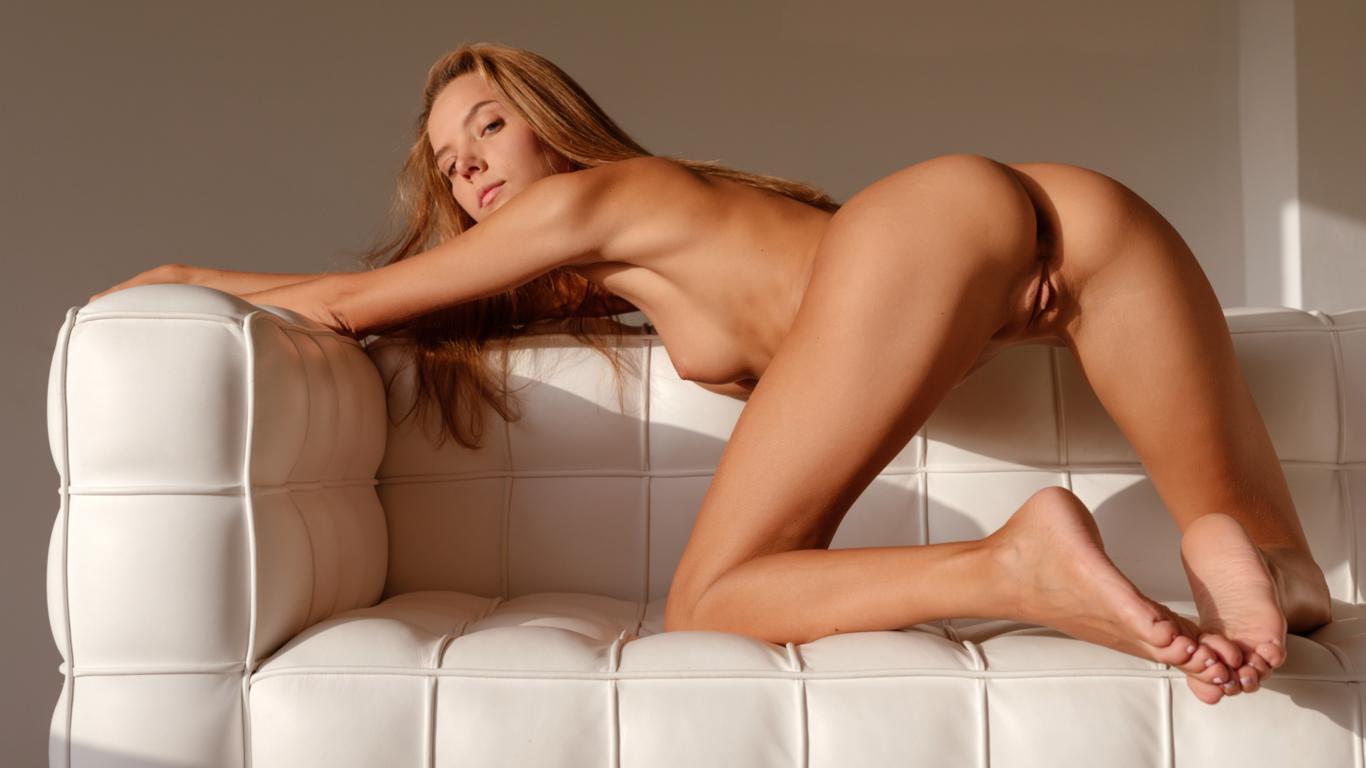 Самые красивые порнозвёзды, смотреть видео, фото с ...