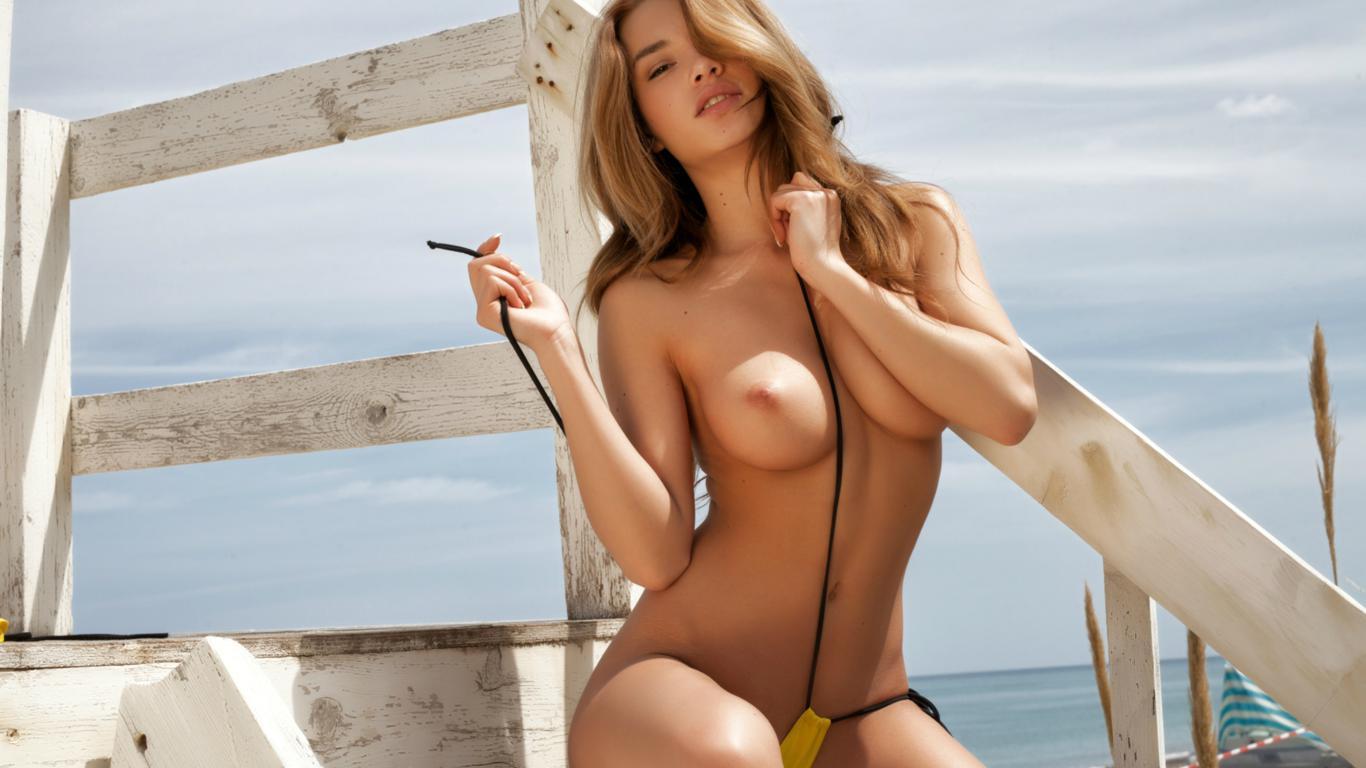 Фото hd качества голых девушек