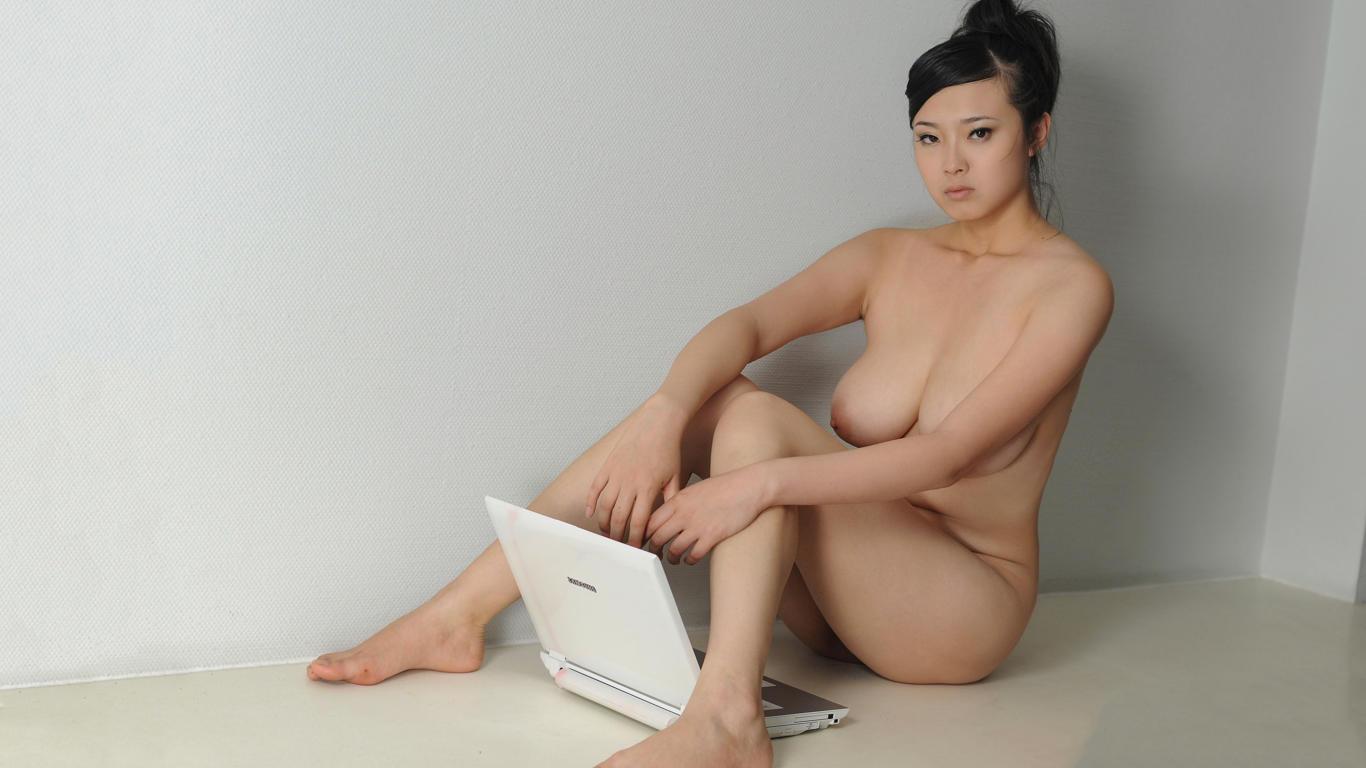 3d Ebony Futanari Babe Fucks White Teen in Virtual