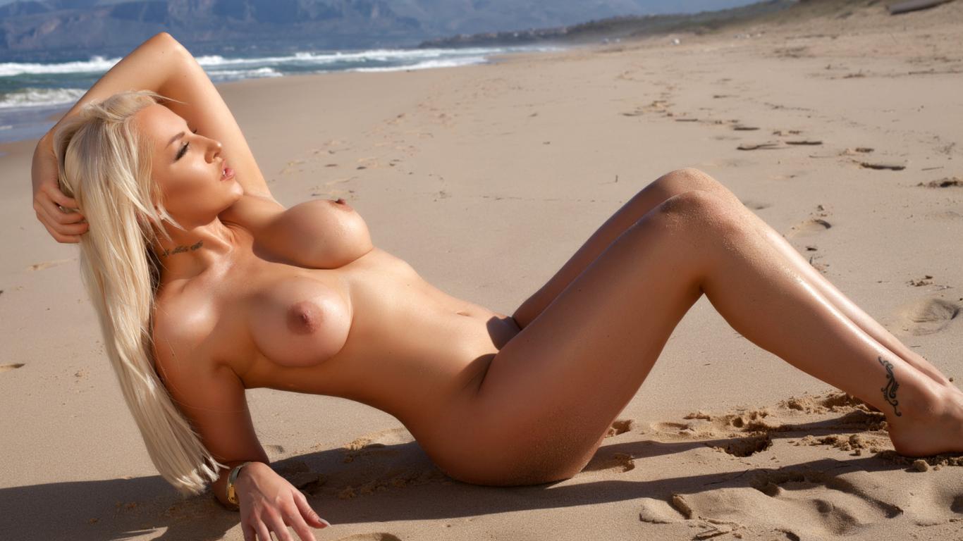 arab girls nude