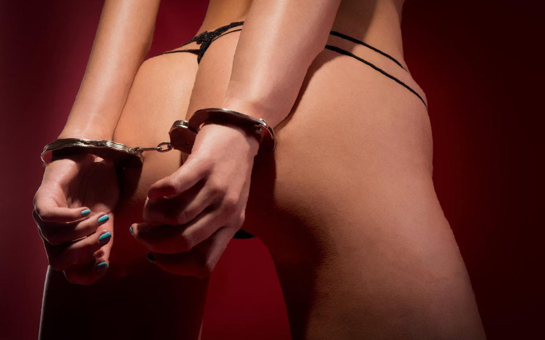 leather bondage erotiska tjänster linköping