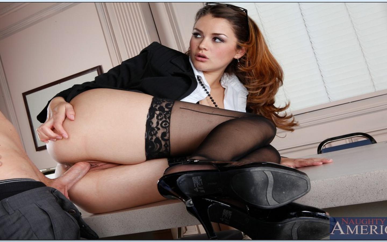 maria ozawa sex scandal video