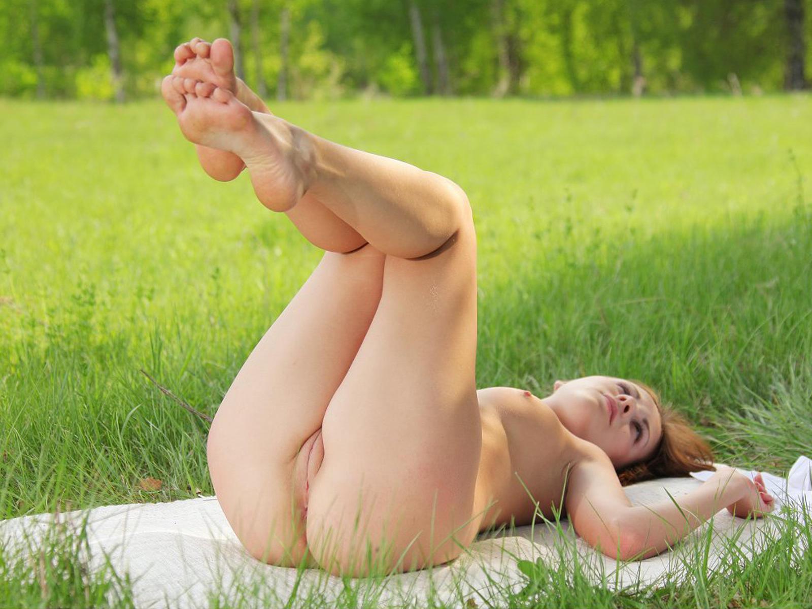 Baby girl vagina-2753