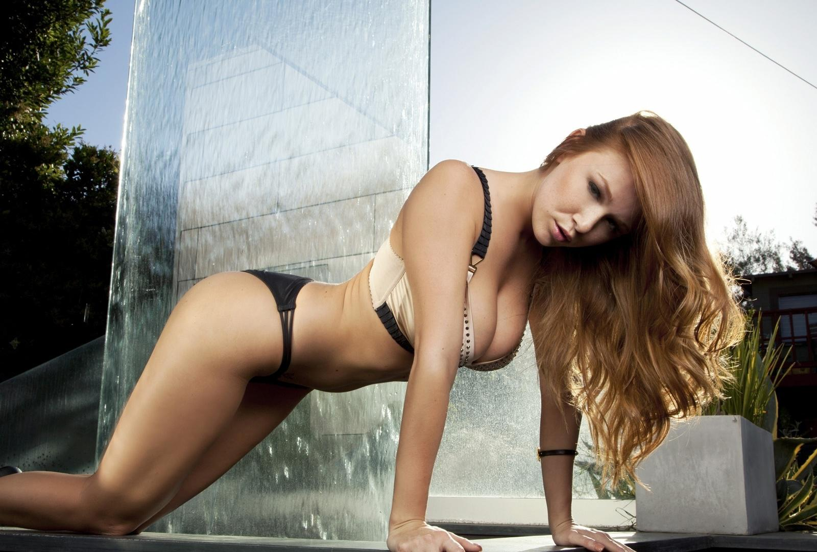 Asians students strip