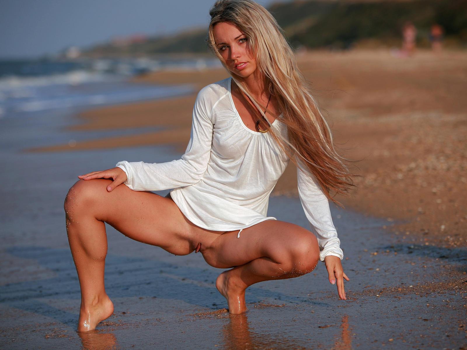 Black models free naked pictures
