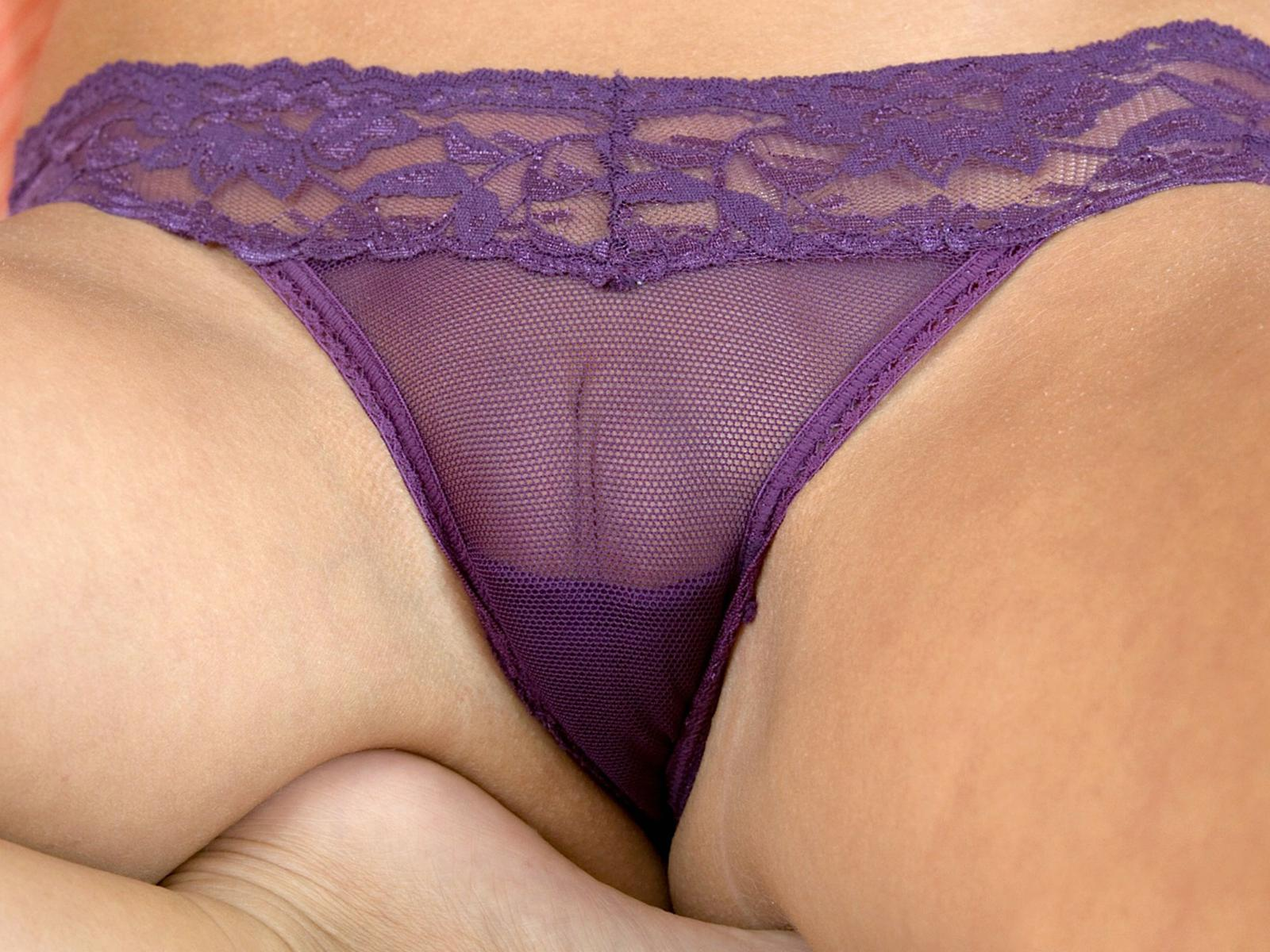 Apologise, but, see through panties skinny removed