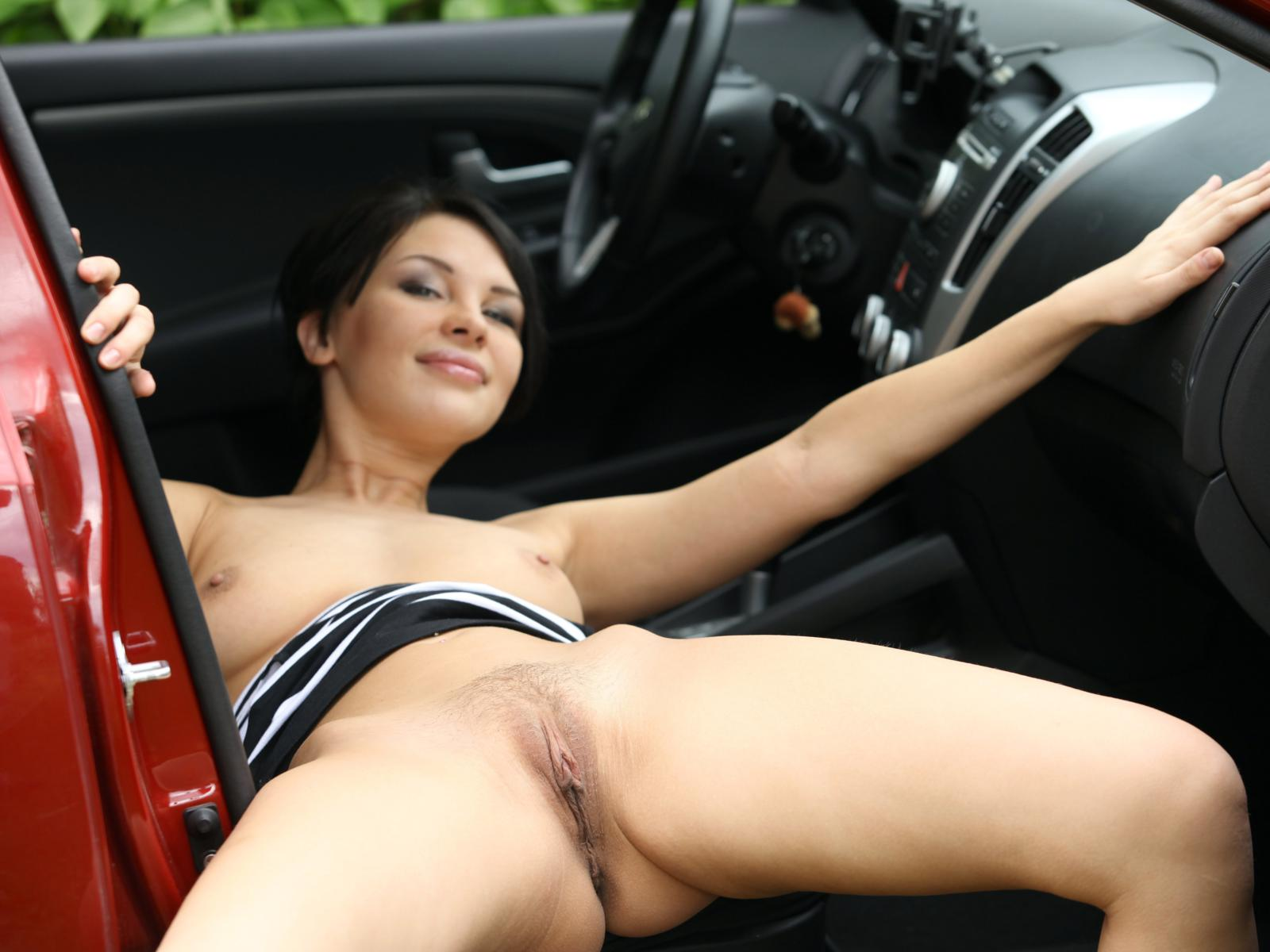 image Cum on sexy milf amateur parking ga dates25co