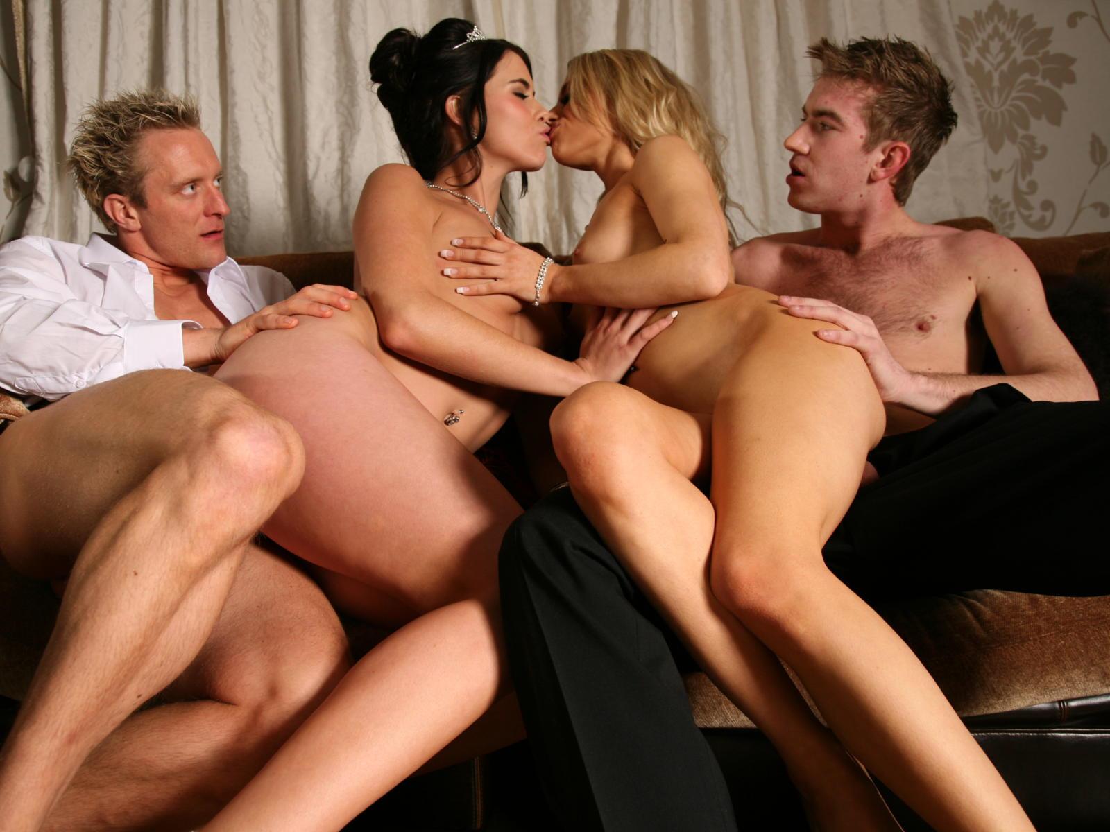 Michelle moist sex Download Photo 1600x1200 Megan Coxxx Michelle Moist Royal Romp Group Sex Blonde Brunette Porn Star Foursome Legs Id 166732