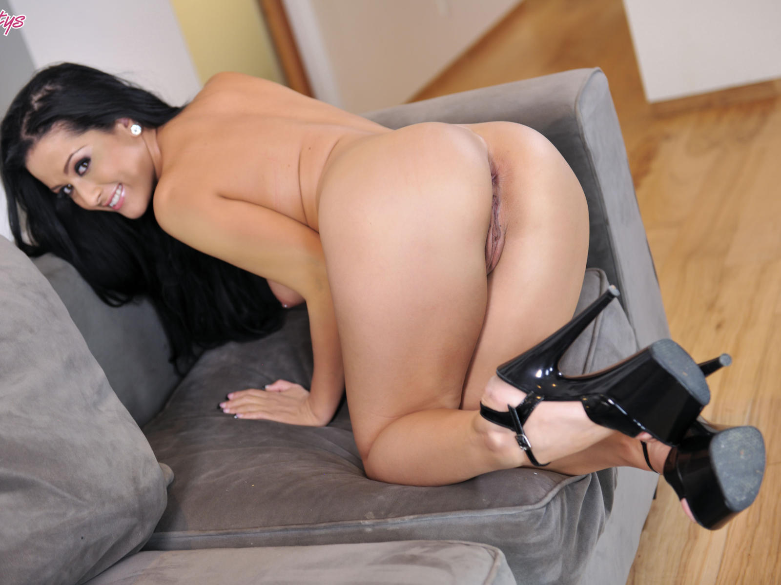 Pussy Katrina Jade nude (21 foto and video), Ass, Is a cute, Feet, butt 2018