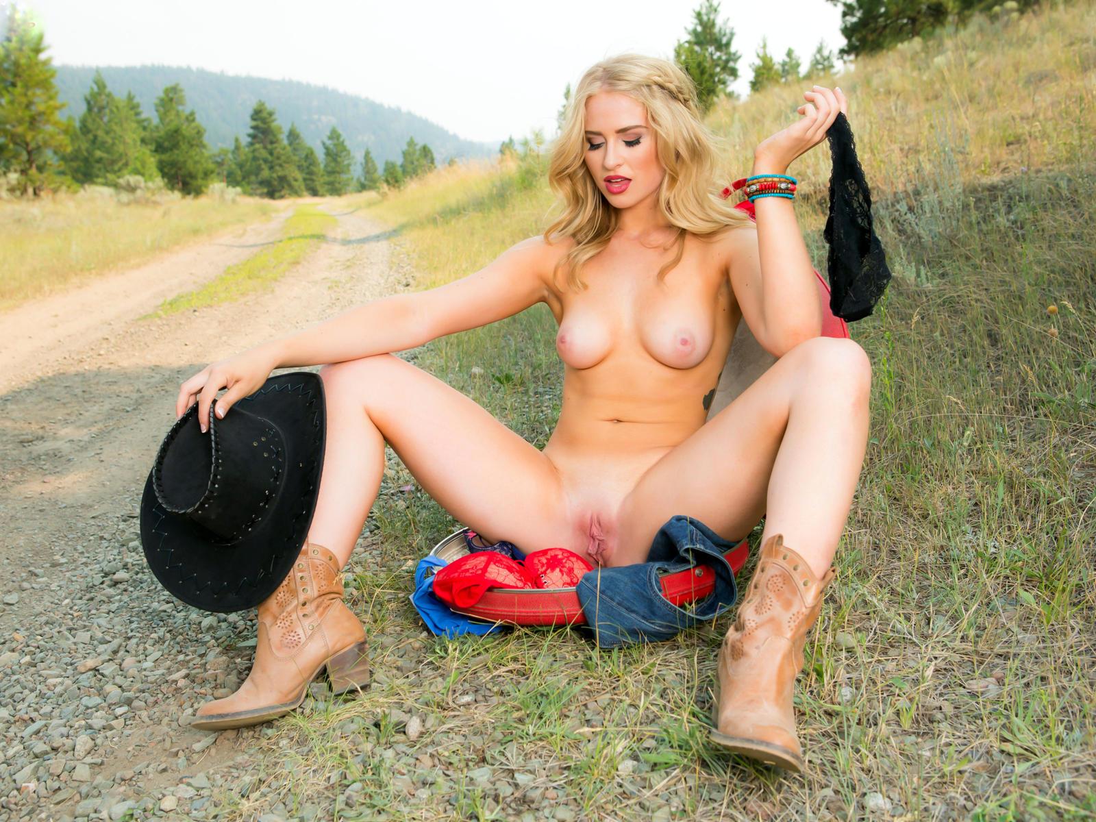 free pics of hot sexy girls