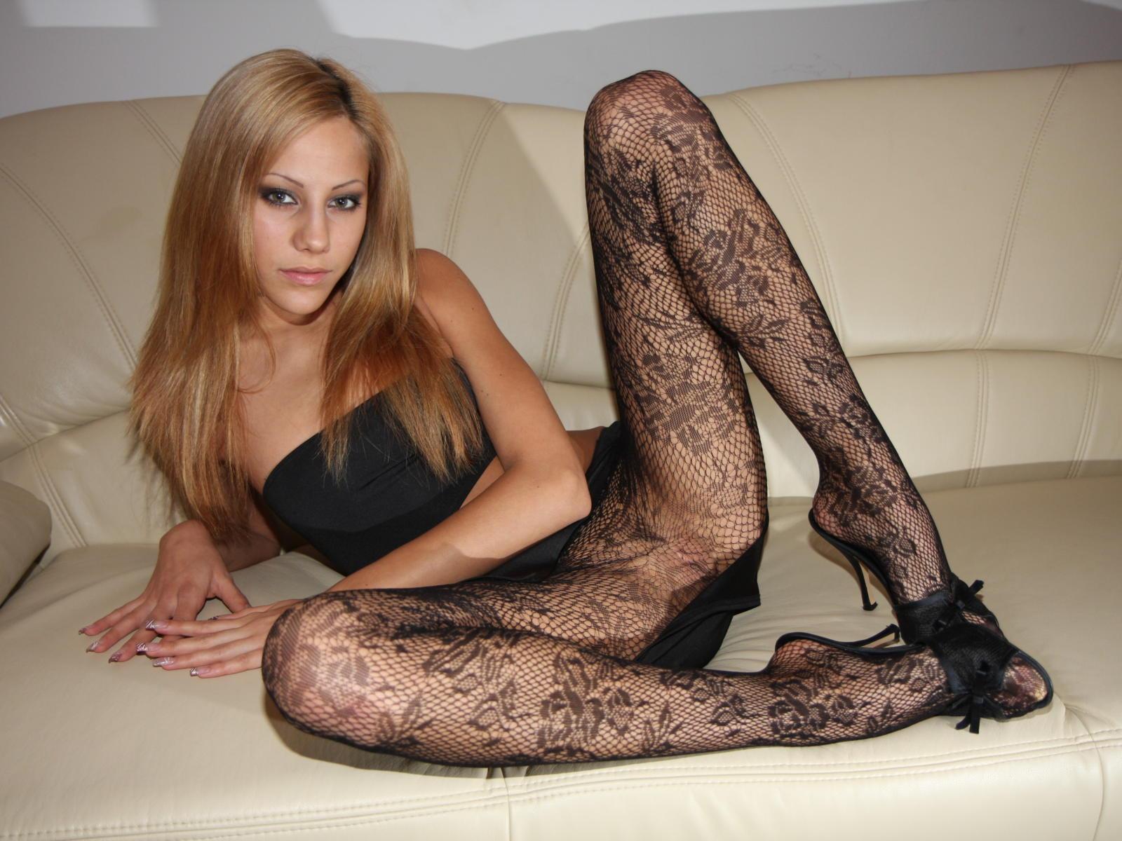Download photo 3888x2592, anita pearl, spread legs, hi-q