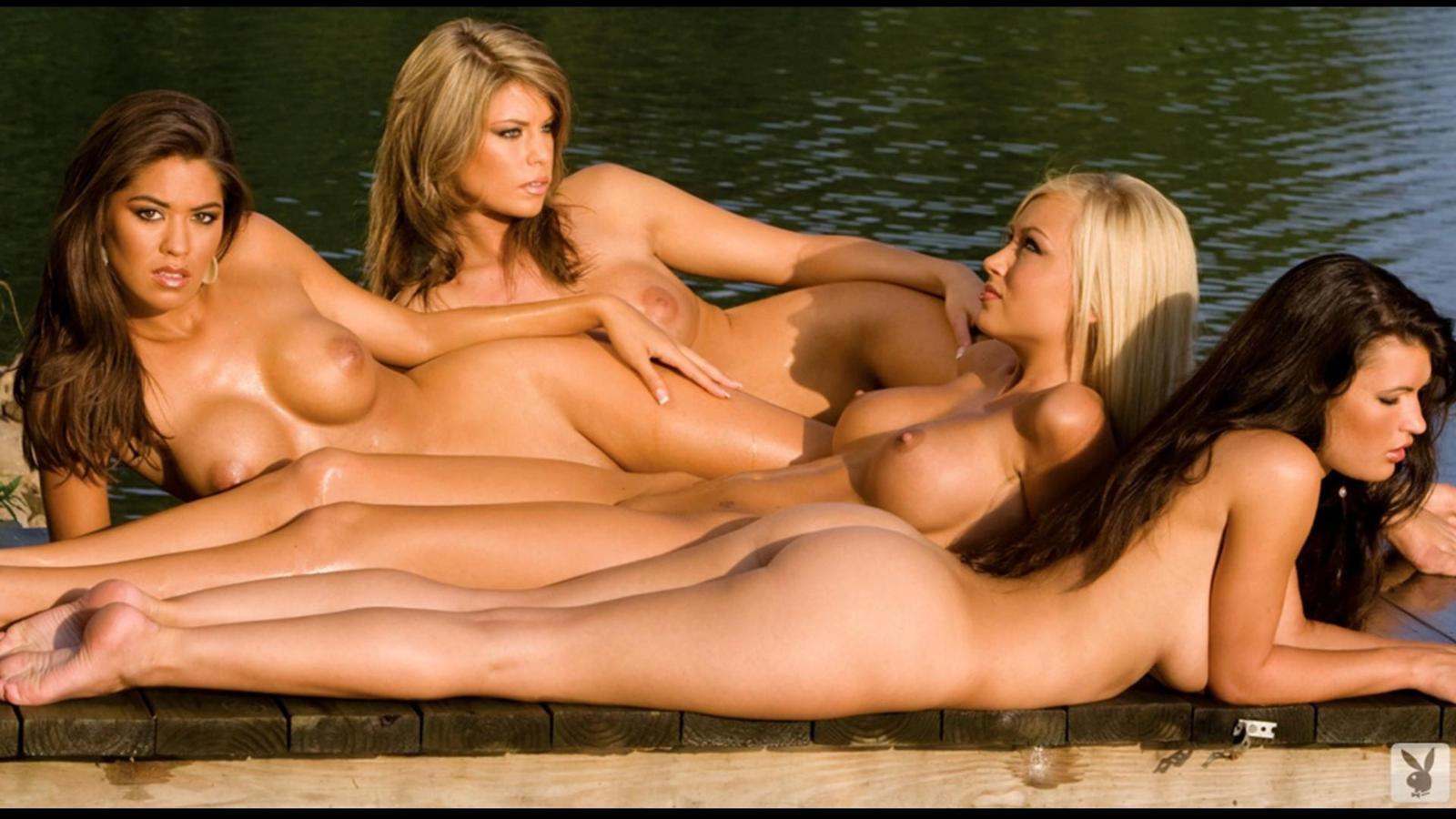 jenna elfman nude fakes