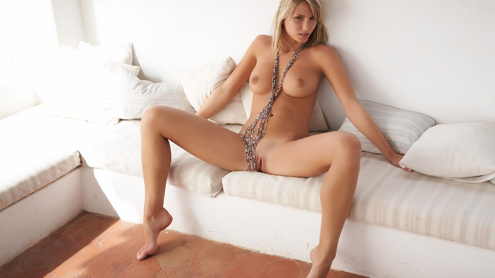 Hot Sexy Boobd